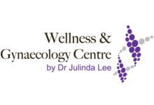 Wellness & Gynaecology Centre