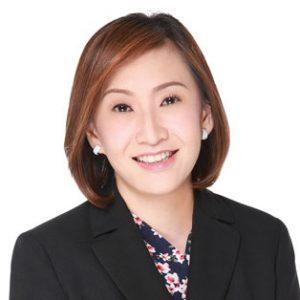 Dr Oh Meng Choo