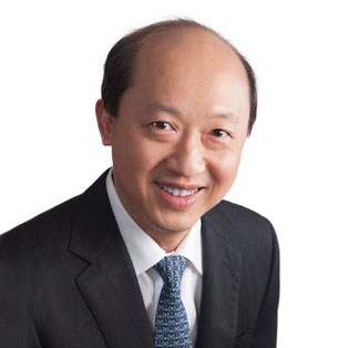 Dr Tho Chin Keong