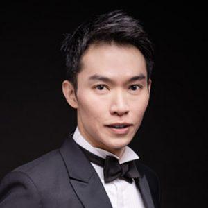 SW1 Dr Chua