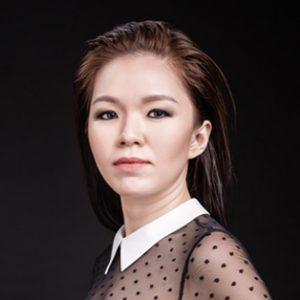 SW1 Dr Michelle Lim