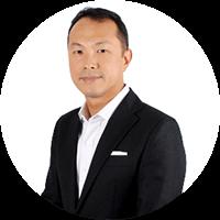 Dr Beng Teck Liang