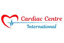 SMG: Cardiac Centre International