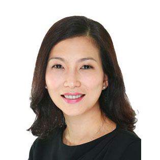 SMG: Dr Christina Low