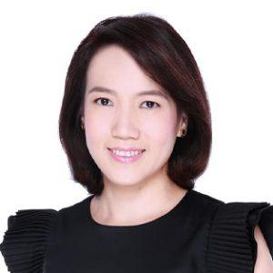 Dr Chua Boon Suan