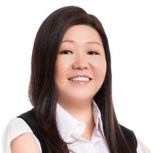 Dr Tan Wah Ching