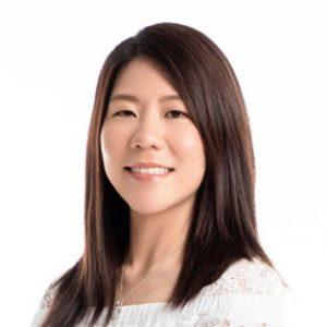 Dr Tan Wah Lay