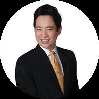 Dr Wong Seng Weng