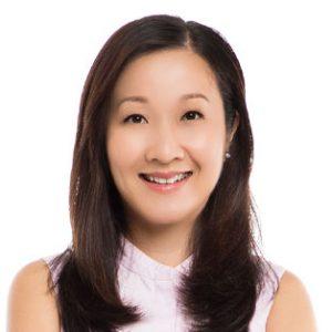 Dr Woo Mei Yee