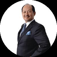 Jimmy Yim Wing Kuen