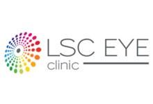 SMG: LSC Eye