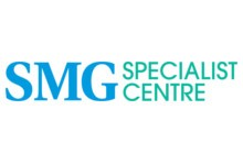 SMG Specialist Centre