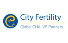 SMG: City Fertility