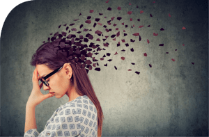 Does Menopause Affect Your Brain?
