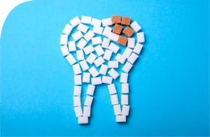How Does Sugar Affect Your Teeth
