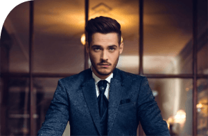 Male Grooming Hacks that Every Guy Should Know