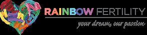 SMG: Rainbow Fertility