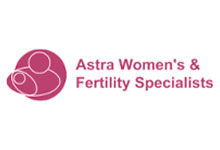 Astra Women's & Fertility Specialists
