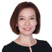 Wong Sian Jing